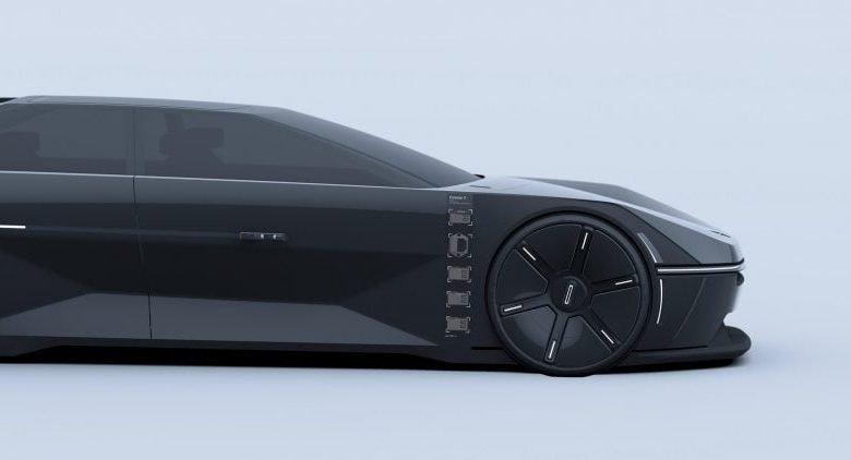 Photo of Polestar 0 Konsepti Gelecek Tasarımların Çizgisi Hakkında İpuçları Veriyor
