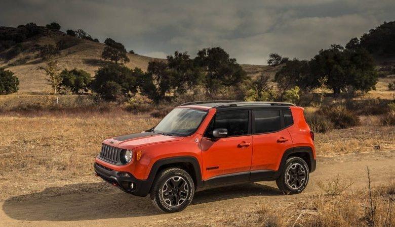 Photo of Jeep Mart Ayına Özel Avantajlar Yapıyor – Fiyat Listesi