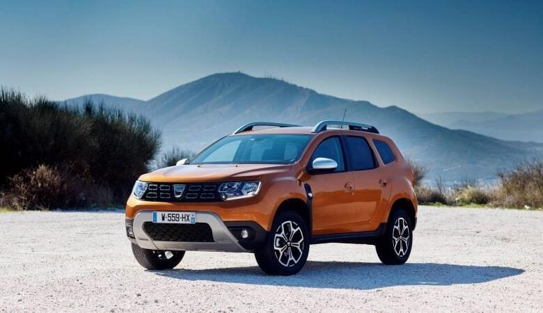 Photo of Dacia 2019 Bahar Servis Kampanyasını Kaçırmayın – Dacia Fiyat Listesi