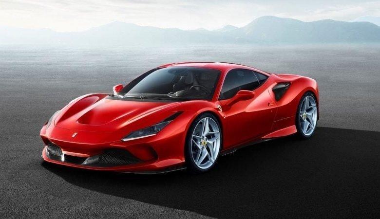 Photo of İtalyan Efsanesi Ferrari Hybrid Teknolojiyle Buluşuyor