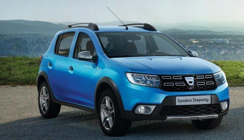 Photo of Dacia'dan Mayıs Ayında Günlük 39.90 TL'den Başlayan Ödeme Fırsatları – Fiyat Listesi