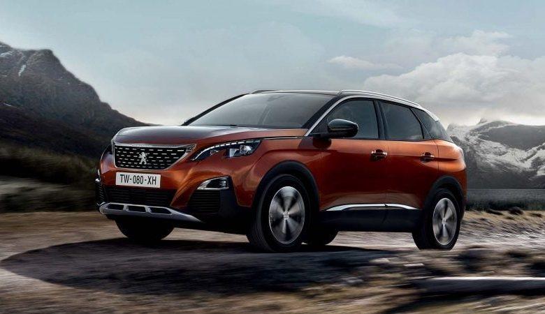 Photo of Peugeot SUV 3008 Mayıs Kampanyasını Kaçırmayın – Fiyatları İnceleyin