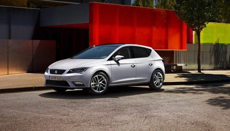 Photo of SEAT Leon ve Ateca Modellerindeki Kampanyaları İnceleyin – Fiyat Listesi