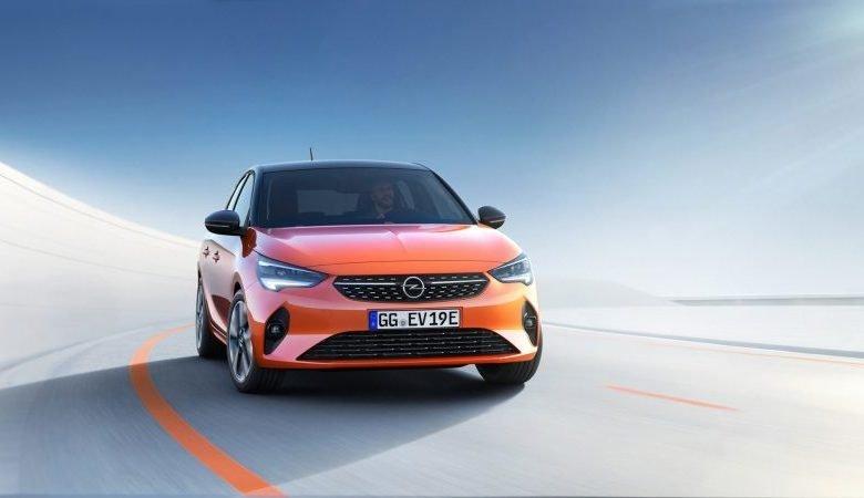Photo of 2020 Elektrikli Opel Corsa 6. Jenerasyonuyla Geliyor – Fiyat Bilgisi