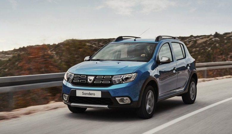 Photo of LPG'li Dacia'lar Yeni Versiyonlarıyla Hazırlar – Fiyatları İnceleyin
