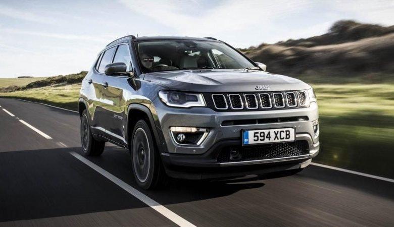 Photo of Jeep Compass'da Haziran Fırsatı  – Fiyat Listesi