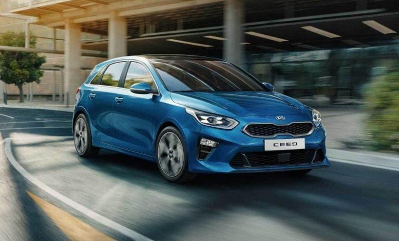 Photo of Kia Sportage, SportSwagon ve Ceed Modellerinde Haziran Fırsatlarını Kaçırmayın – Fiyat Listesi