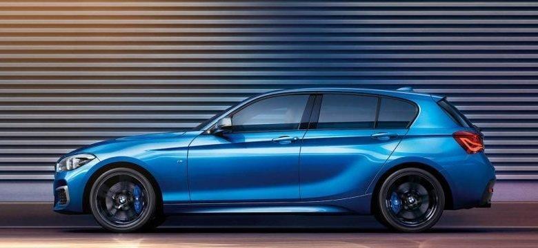 Photo of BMW 1 Serisi One Edition'ı ÖTV Avantajıyla Satın Alın – Fiyat Listesi
