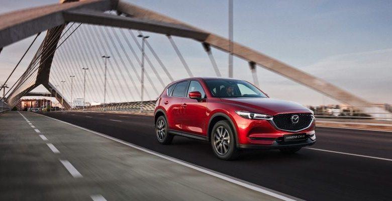 Photo of Mazda 2021'den İtibarem Elektrikli ve Plug-In Hibrit Otomobiller Tanıtacak