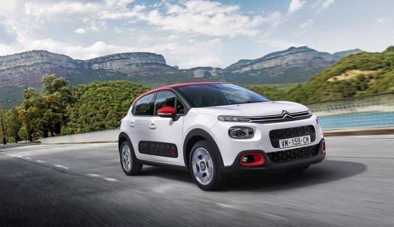 Photo of Citroën Kalitesi Aylık 1.500 TL Taksitle Alıcılarını Bekliyor – Fiyat Listesi