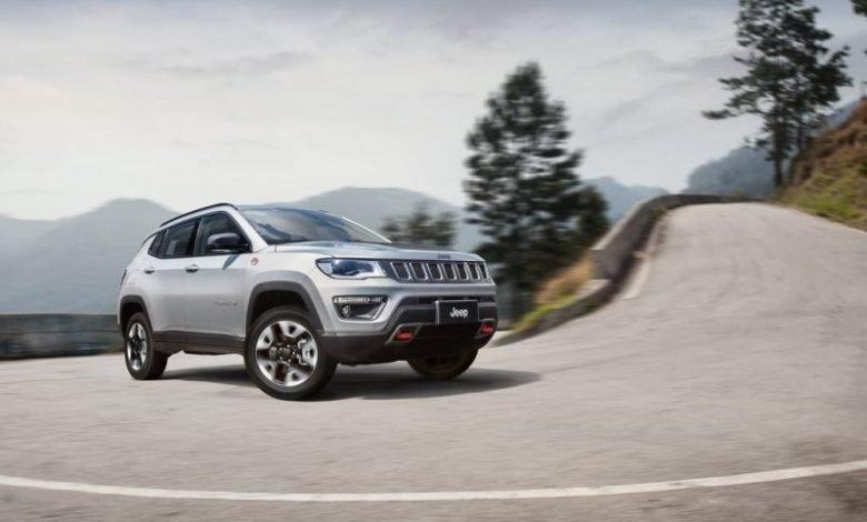 Photo of Jeep Compass ve Renegade Temmuz Fırsatlarından Yararlanın – Fiyat Listesi