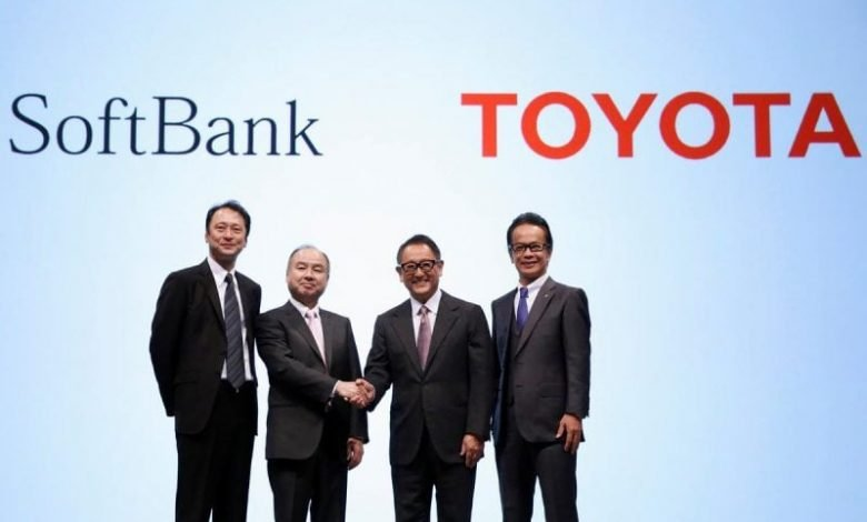 Photo of Japon Otomobil Üreticiler, Otonom Sürüş Ortak Girişimine Katıldı