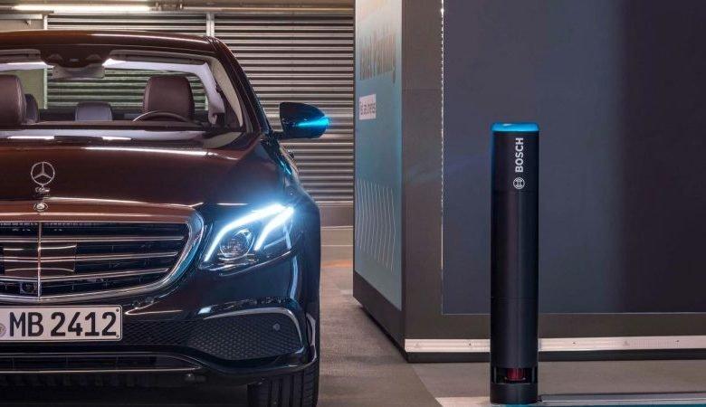 Photo of Mercedes-Bosch Ortaklığında Dünyanın İlk Otonom Vale Hizmeti Hayata Geçiyor
