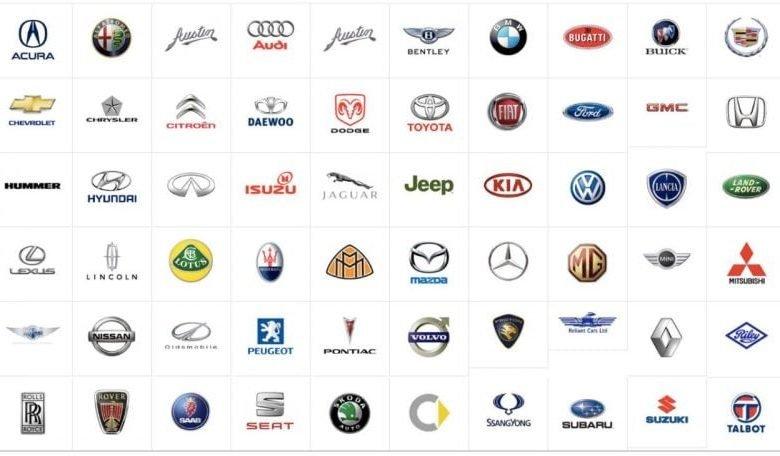 Photo of Araba Markaları Hakkında Güncel Bilgiler ve Yeni Özellikler
