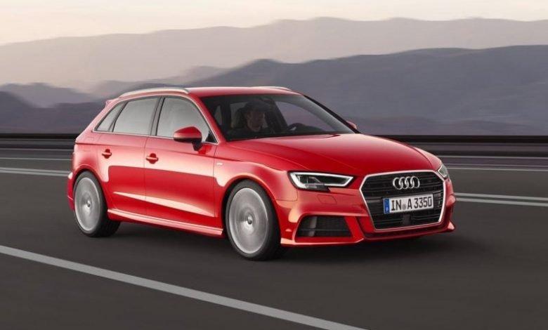 Photo of Audi A3 ve Q2 Modellerinde Uygulanan Ağustos Kampanyasını İnceleyin