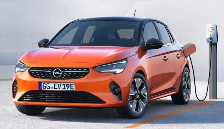 Photo of Opel Modellerinde Geçerli Ağustos Ayı Kampanyaları – Fiyat Listesi