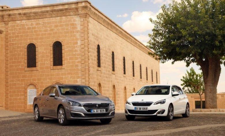 Photo of Peugeot 0 Faiz Kampanyası ile Avantajı Yakalayın