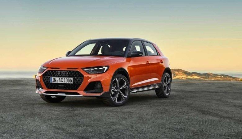 Photo of Yeni Audi A1 Citycarver Fiyat ve Performans Özellikleri Açıklandı