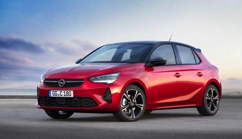 Photo of Opel 2019 Ekim Kampanyaları ve İndirimleri ile Göz Kırpıyor – Fiyatları İnceleyin