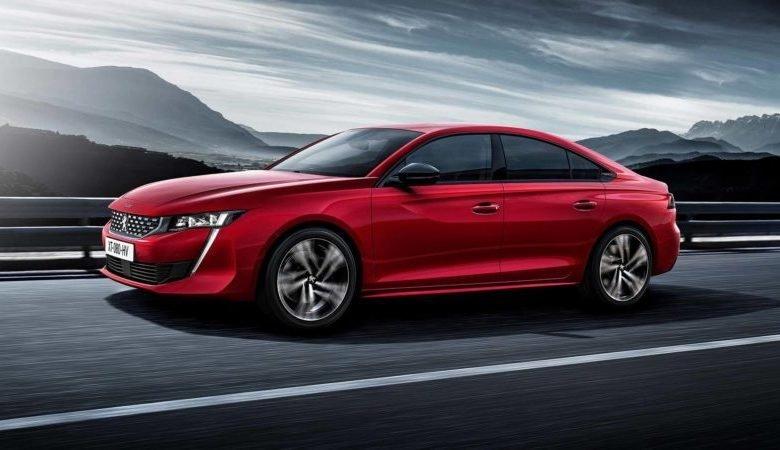 Photo of Peugeot 508 Türkiye'de! – Fiyat Listesini İnceleyin