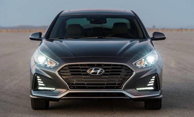 Photo of 2020 Hyundai Azera Güncellenerek Yeni Donanımlara Kavuştu