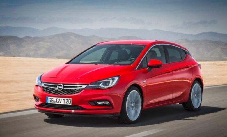 Photo of Opel 2019 Kasım Kampanyaları ve Yeni Fiyatlarıyla Avantajlar Sunuyor