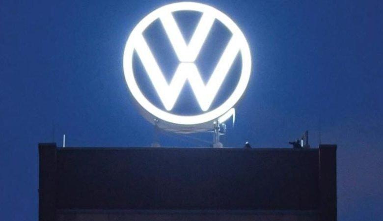 Photo of Volkswagen Elektrikli ve Hibrit Otomobillere 60 Milyar Euro Yatırım Yapacak