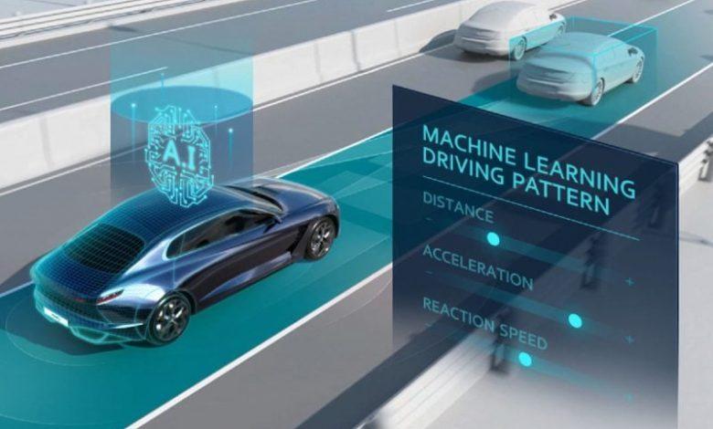 Photo of Hyundai Yapay Zekalı Yeni Hız Sabitleme Sistemini Getiriyor