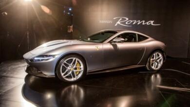 Photo of Ferrari Roma'yı Yeni İnceleme Videosu ile Daha Yakından Tanıyın