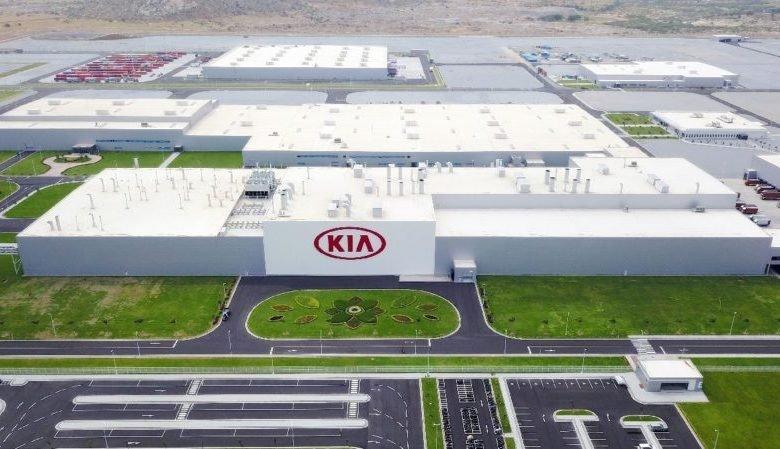 Photo of KIA, Hindistan'da Üçüncü Üretim Merkezini Açtı
