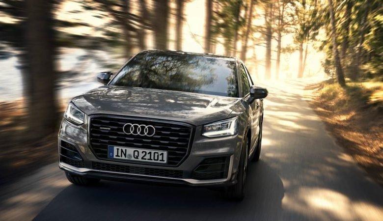 Photo of Audi 2019 Aralık Ayı Kampanyalı Fiyatlarını İnceleyin