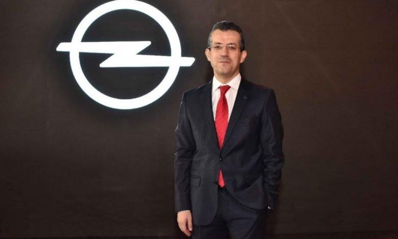 Photo of Opel Türkiye 2020'de Büyüme İvmesini Daha da Yükseltmek İstiyor