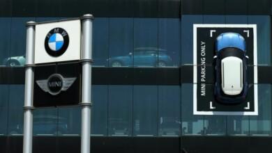 Photo of BMW ve Great Wall Yeni Ortak Girişimleri Olan Spotlight Automotive'i Tanıttılar. Elektrikli MINI'ler Çin'de Üretilecek