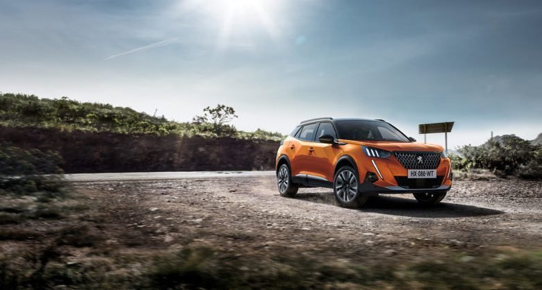 Photo of Peugeot Türkiye 2019 Yılında Markalar Bazında İki Basamak Yükselerek Beşinci Sıraya Ulaştı
