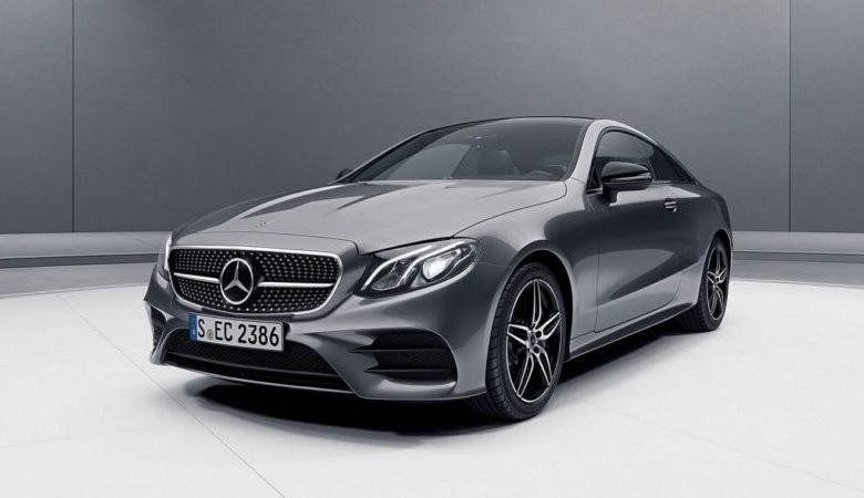 Photo of Mercedes E Serisi Yeni Versiyonunu Piyasaya Sunacak