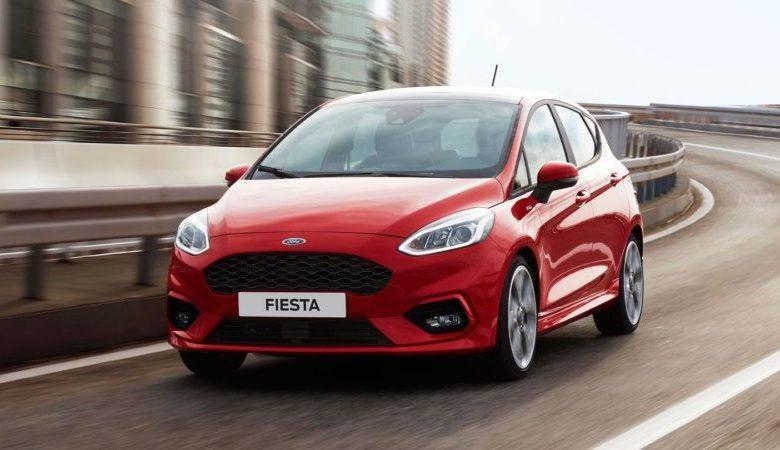 Photo of Ocak Ayında Ford Fiesta ve Focus Titanium Modellerinde Geçerli Avantajlı Fiyatları Değerlendirin