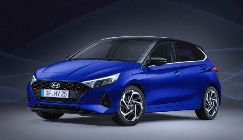 Photo of 2020 Hyundai i20 Hibrit Desteği ve Tamamen Dijital Bir Kabinle Geliyor