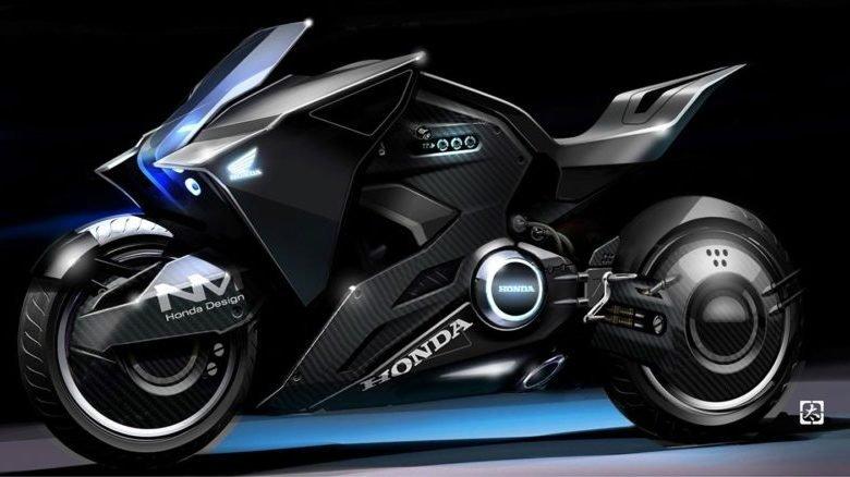 Photo of Honda Motosiklet Tutkunlarını Motobike İstanbul Etkinliğinde Ağırlayacak