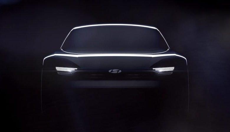 Photo of Hyundai 'Prophecy' Elektrikli Spor Sedan Konseptini Cenevre Otomobil Fuarı'da Tanıtıyor