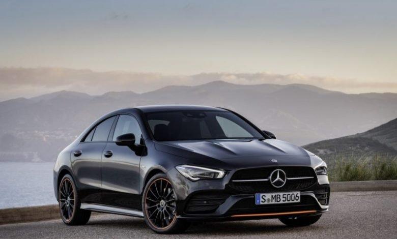 Photo of Yeni Mercedes CLA ve GLA EQ Plug-In Hibrit Tanıtıldı