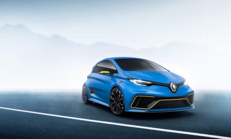 Photo of Renault Grubu Renault, Dacia ve Alpine Markalarına Ait Yenilikleri Açıklıyor