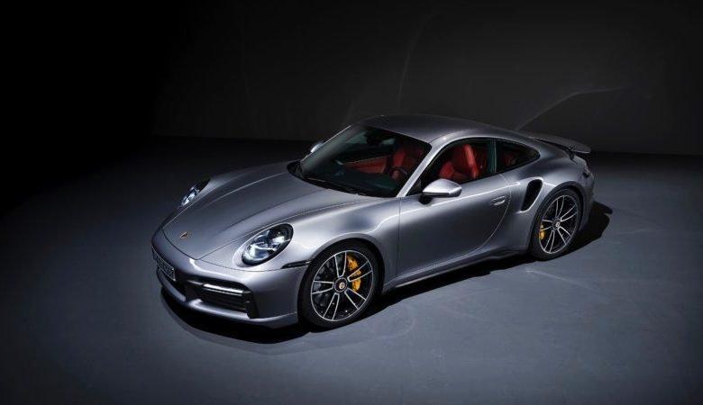 Photo of Porsche Yeni Parmak İzi Özelliğini Tanıttı – Fiyatını Açıkladı