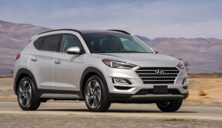 Photo of Hyundai Tucson Mart Faiz Fırsatını ve Fiyat Bilgisini İnceleyin