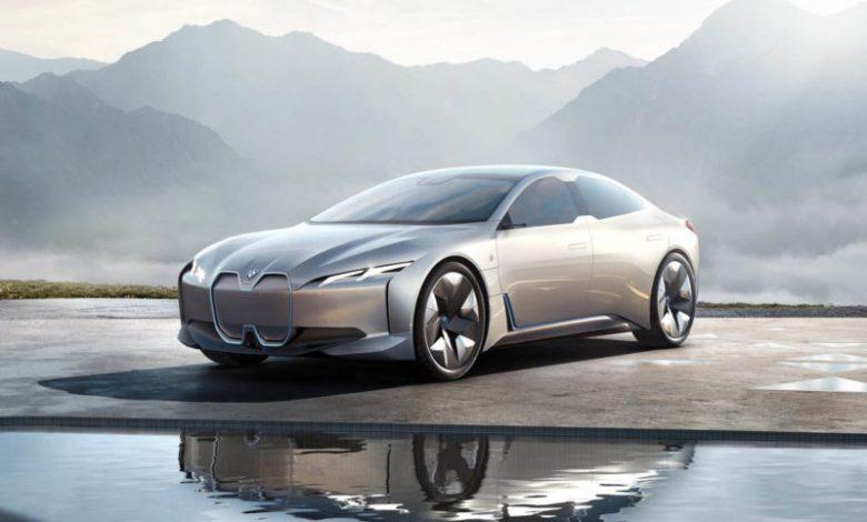 Photo of BMW Yanmalı Motorlu Modellerini 2021 Yılında Yarı Yarıya Azaltacak