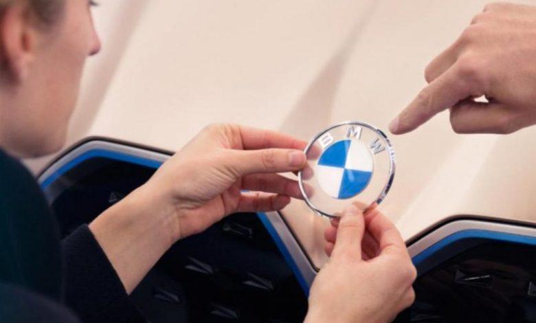Photo of BMW Neden Logo Değiştirdi? Yeni Logosunun Anlamı Nedir?