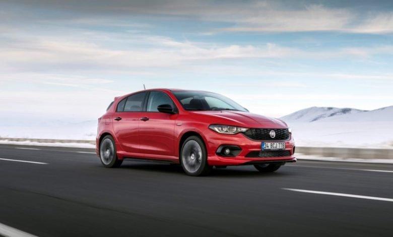 Photo of Fiat Egea Sedan 94.900 TL'den Başlayan Fiyatlar ve %0,69 Faiz Fırsatı Sunuyor – Fiyat Listesi