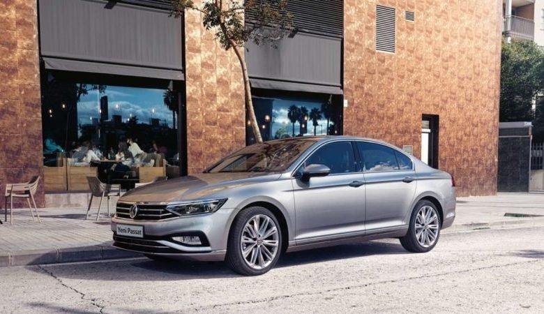 Photo of Volkswagen Passat'ta Cazip Fırsatlar Mart Ayında da Devam Ediyor – Fiyat Listesi
