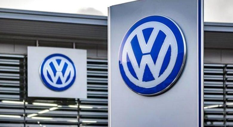 Photo of Reuters: Volkswagen Türkiye'ye Fabrika Kararını Yine Erteledi