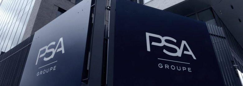 Photo of Groupe PSA Türkiye Online Randevu Sistemine Geçiyor