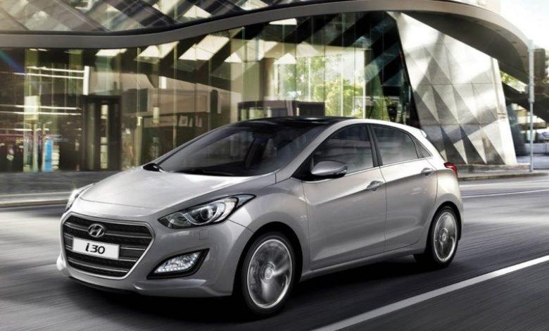 Photo of Hyundai Dezenfekte ve Kapıya Servis Hizmetine Başladı